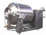 vacuumtumbler